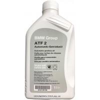 BMW ATF2 1L