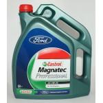 CASTROL MAGNATEC PROF. A5 5W-30 5 Liter