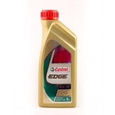 CASTROL EDGE TITANIUM 0W-30 1 Liter