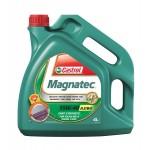 CASTROL MAGNATEC 15W-40 4 LITER