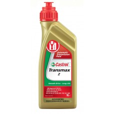 CASTROL TRANSMAX Z 70W-80 1 Liter