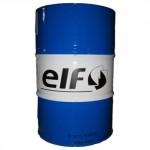 ELF EVOL 700 STI 10W-40 208 Liter