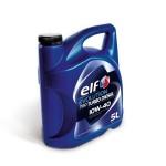 ELF EVOL 700 TD 10W-40 5 Liter