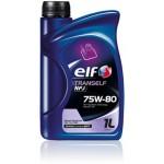 ELF TRANSELF NFJ 75W-80 1 Liter