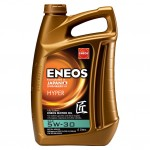 ENEOS Hyper 5W-30 4L