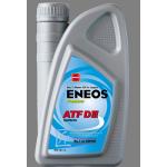 ENEOS ATF Dexron III Premium 1L
