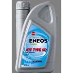 ENEOS ATF Type SP 1L