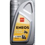 ENEOS City-Max 4T 10W-40 1L