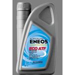 ENEOS ATF ECO 1L