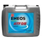 ENEOS ATF Dexron III Premium 20L
