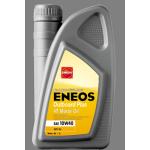 ENEOS Outboard Plus 4T 10W-40 1L