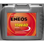 ENEOS Premium Multi 15W-40 20L
