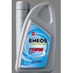 ENEOS Premium Multi Gear 75W-90 1L