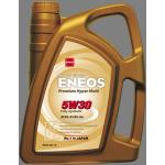 ENEOS Hyper Multi 5W-30 4L