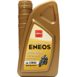 ENEOS Ultra Racing 15W-50 1L