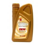 ENEOS Hyper Multi 5W-30 1L