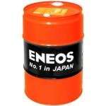ENEOS Premium Hyper 5W-30 60L