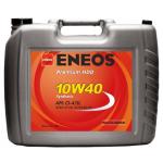 ENOS Premium Hyper HDD 10W-40 20L