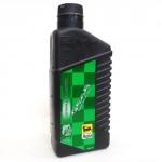 AGIP GEAR 5W-20 1 Liter