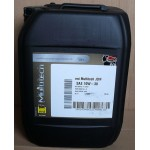 ENI MULTITECH JD/F 10W/30 80W (20 L)
