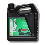 ENI I-SIGMA TOP MS 5W30 (5 L)