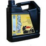 ENI I-SIGMA PERFORM. E3 15W-40 (5 L)