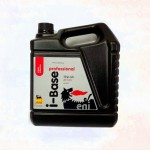 ENI I-BASE PROFESSIONAL 15W-40 (4 L)
