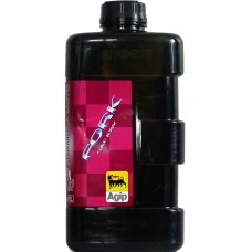 AGIP FORK 7,5 W  1 Liter