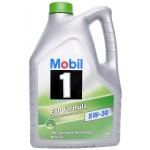 MOBIL 1 ESP FORMULA 5W-30 5 Liter
