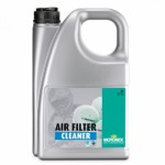 MOTOREX AIR FILTER CLEAN 4L