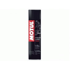 MOTUL C2+ Chain Lube Road Plus 0,1L