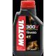 MOTUL 300V FL OFF ROAD 15W-60 1 Liter