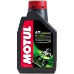 MOTUL 5100 10W-50 1 Liter