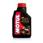 MOTUL 7100 4T 10W-50 1 Liter