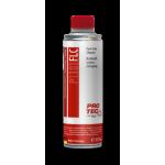 PRO-TEC ÜZEMANYAGRENDSZER TISZTÍTÓ (Fuel Line Cleaner)