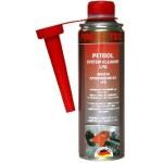 Pro-Tec LPG Benzin rendszer tisztító és védő