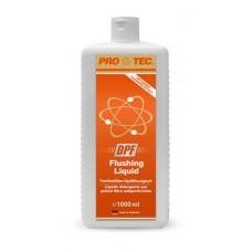 Pro-Tec Részecskeszűrő tisztító DPF 1000ML