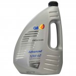 Q8 Formula Advanced 10W-40 4lit