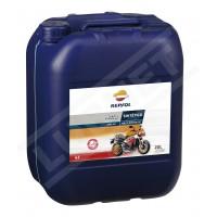 REPSOL Moto Sintetico 10W-40 (20 L)