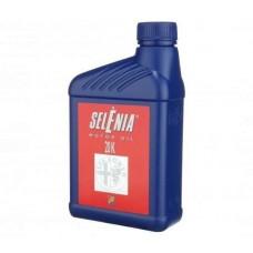 SELENIA 20K ALFA ROMEO 10W-40 1 Liter