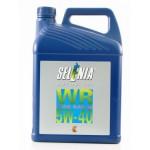 SELENIA WR 5W-40 5 Liter