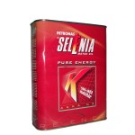 SELENIA K PURE MULTI AIR 5W-40 2 Liter