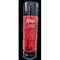 TRW Fék- és kuplung tisztító, 500ml