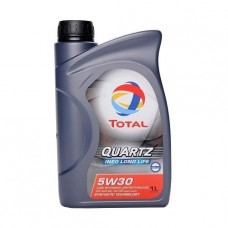 TOTAL INEO 504/507 5W-30 1 Liter