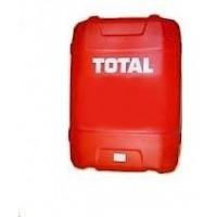 TOTAL TRANSMISSION DUAL 9 FE 75W-90 20L