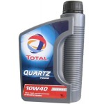 TOTAL QUARTZ 7000 DIESEL 10W-40 1 Liter