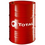 Total Quartz Ineo Mc3 5W-40 208L
