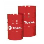 TOTAL QUARTZ INEO MC3 5W-40 (60L)