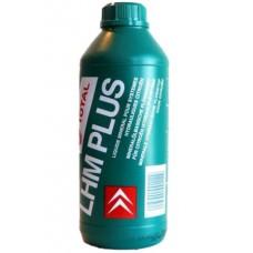 TOTAL LHM PLUS 1 Liter