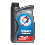 TOTAL QUARTZ 7000 ENERGY 10W-40 1 Liter